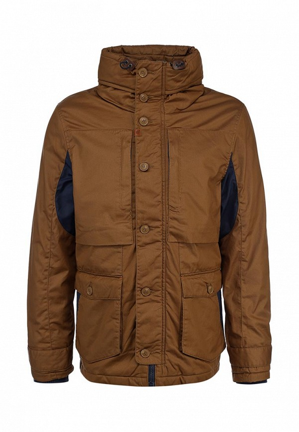 Куртка Blend (Бленд) 701346: изображение 1
