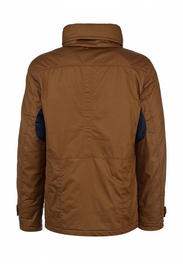 Куртка Blend (Бленд) 701346: изображение 3