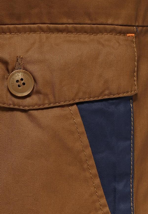 Куртка Blend (Бленд) 701346: изображение 4