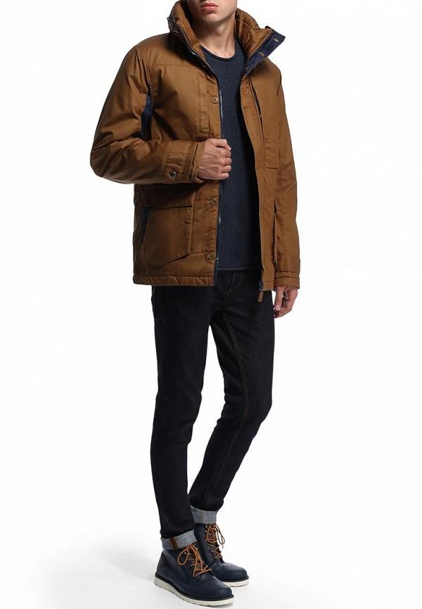 Куртка Blend (Бленд) 701346: изображение 6