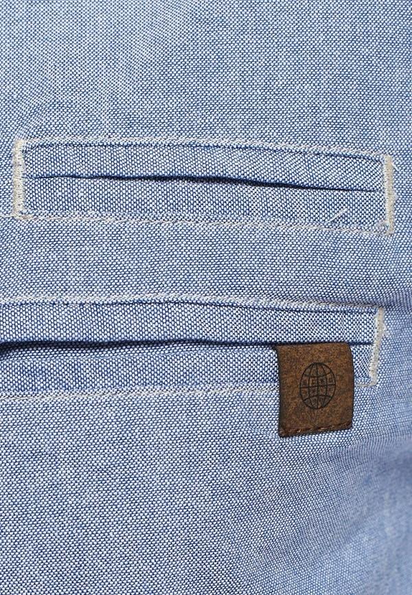Рубашка с длинным рукавом Blend (Бленд) 701455: изображение 3
