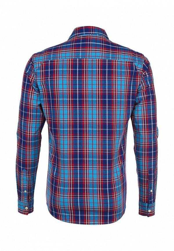 Рубашка с длинным рукавом Blend (Бленд) 701919: изображение 2