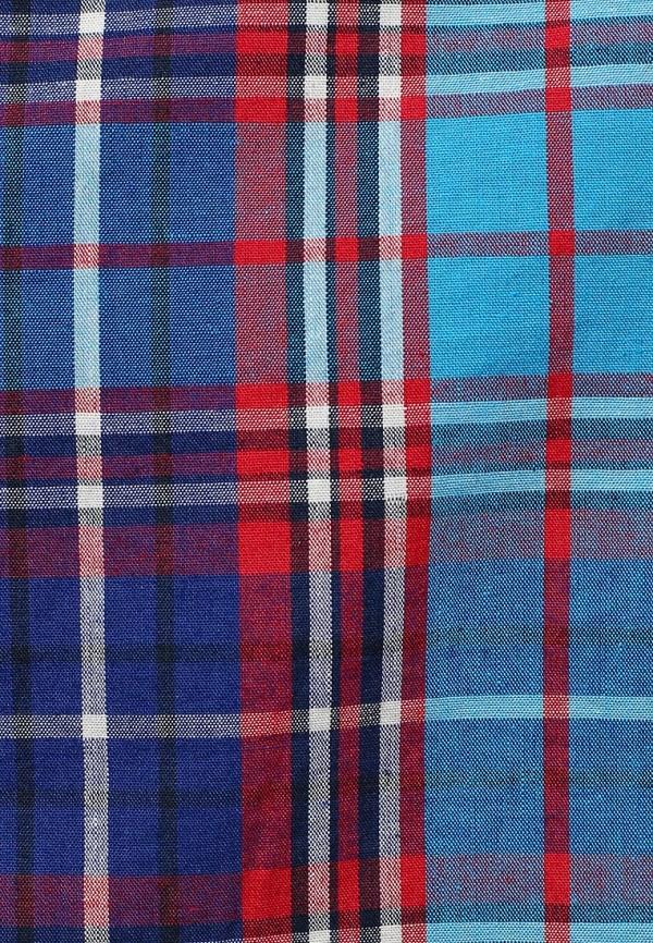 Рубашка с длинным рукавом Blend (Бленд) 701919: изображение 3