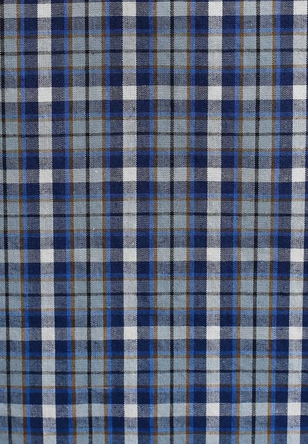 Рубашка с длинным рукавом Blend (Бленд) 701919: изображение 7