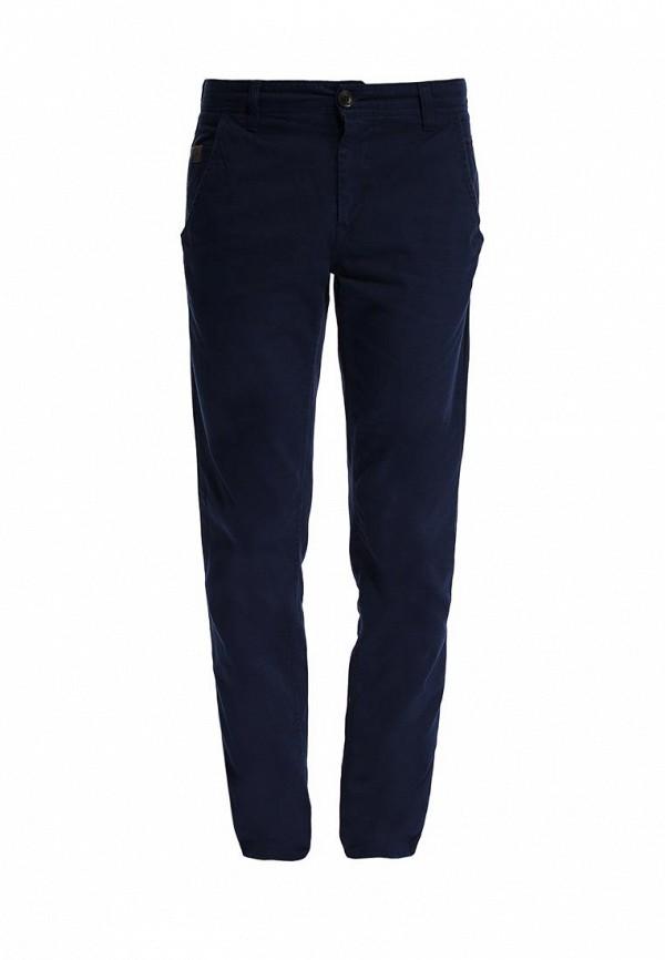 Мужские повседневные брюки Blend (Бленд) 701371: изображение 1