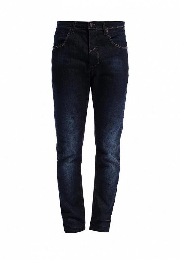 Зауженные джинсы Blend (Бленд) 701517: изображение 1