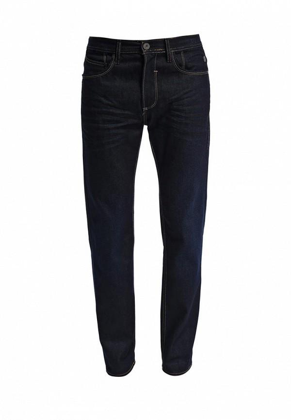 Мужские прямые джинсы Blend (Бленд) 701721: изображение 1
