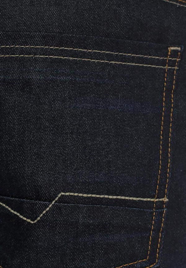 Мужские прямые джинсы Blend (Бленд) 701721: изображение 3