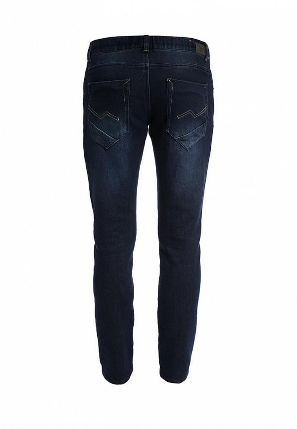 Зауженные джинсы Blend (Бленд) 701508: изображение 2