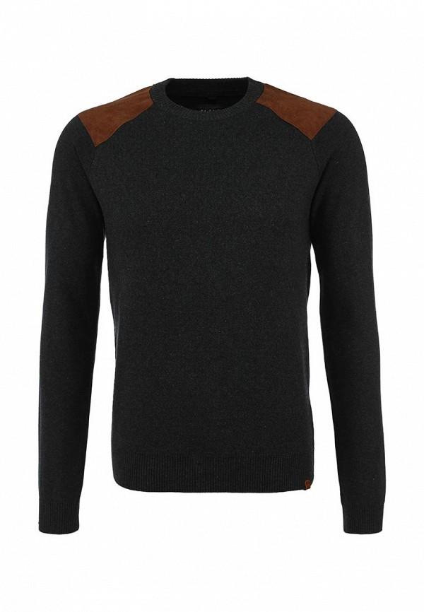 Пуловер Blend (Бленд) 701645: изображение 1