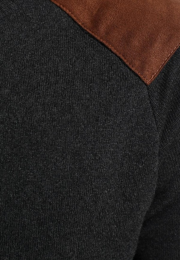 Пуловер Blend (Бленд) 701645: изображение 3