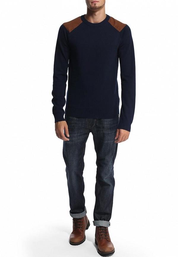 Пуловер Blend (Бленд) 701645: изображение 5