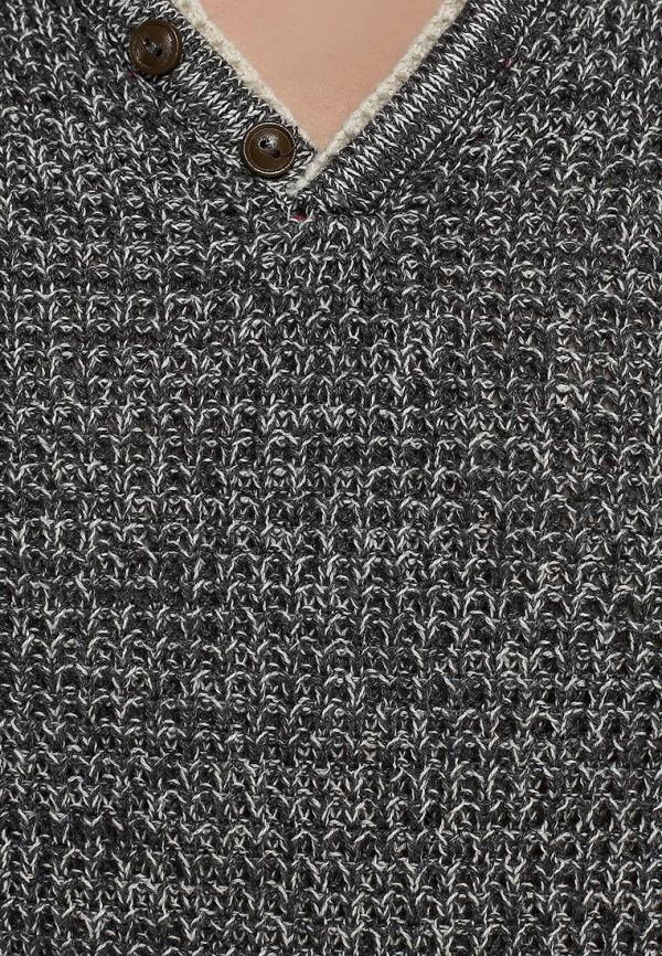 Пуловер Blend (Бленд) 701671: изображение 2