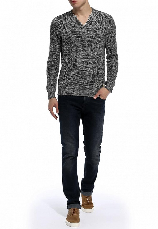 Пуловер Blend (Бленд) 701671: изображение 3