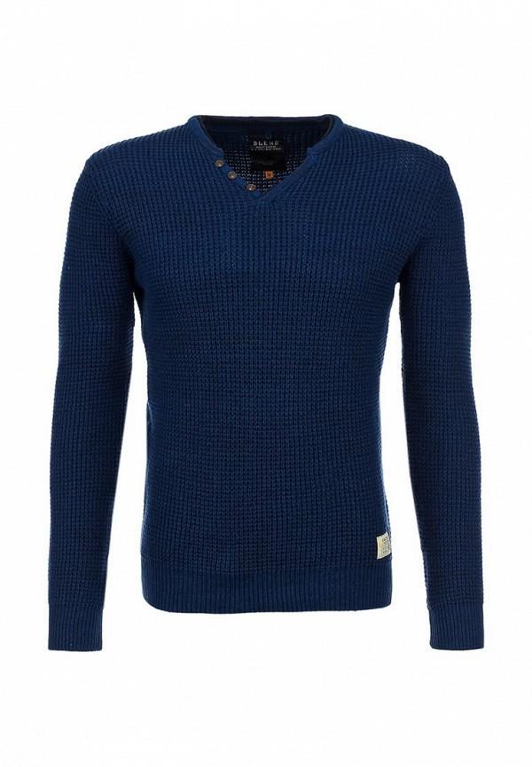 Пуловер Blend (Бленд) 701671: изображение 1