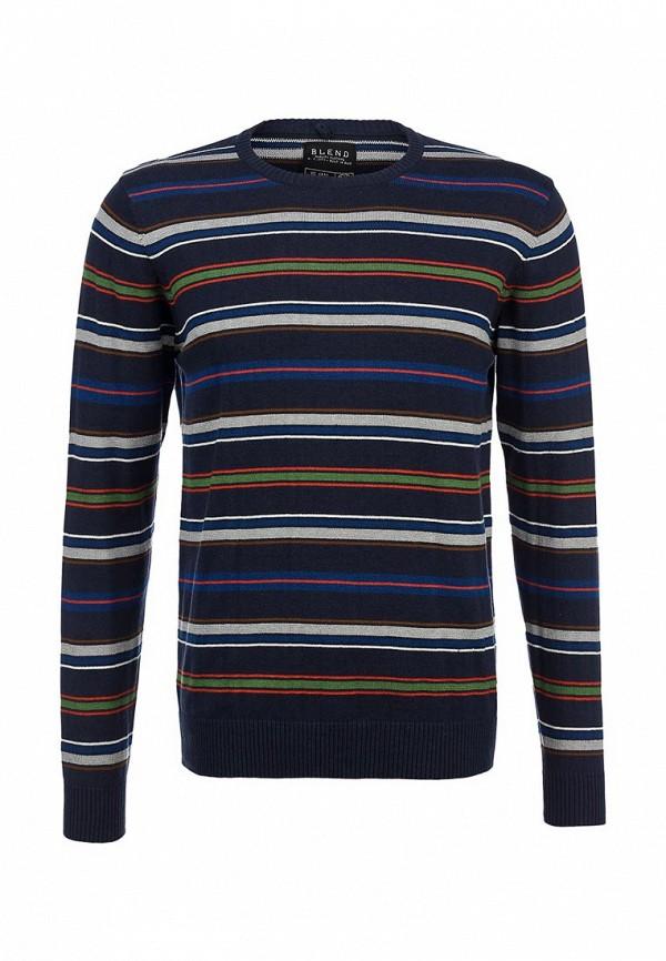 Пуловер Blend (Бленд) 702048: изображение 1