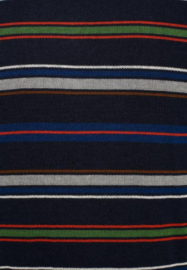 Пуловер Blend (Бленд) 702048: изображение 2