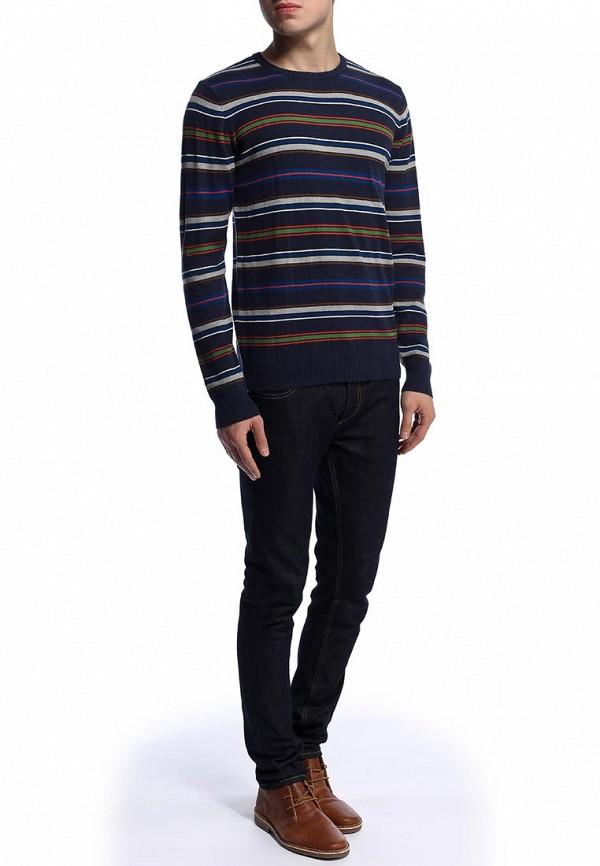 Пуловер Blend (Бленд) 702048: изображение 3