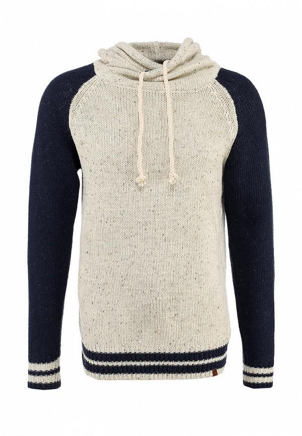 Пуловер Blend (Бленд) 701681: изображение 1