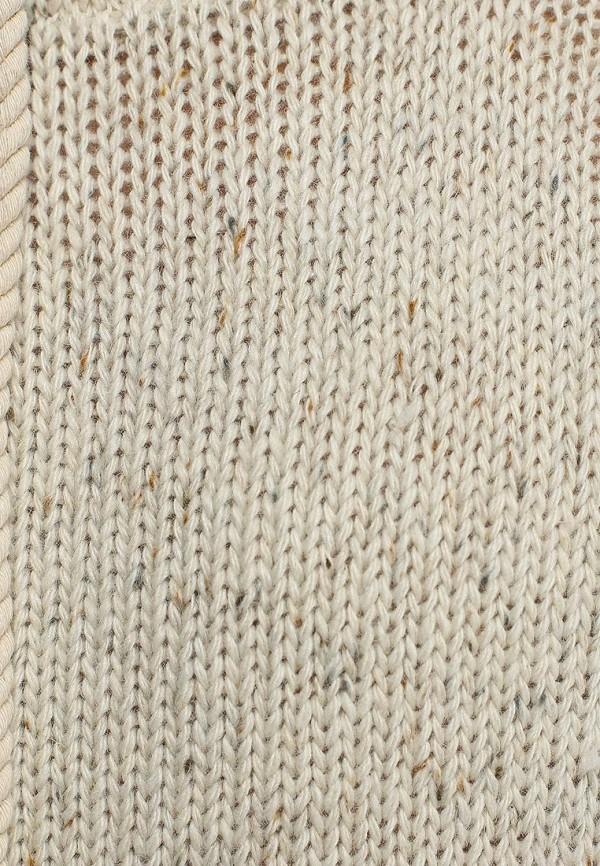 Пуловер Blend (Бленд) 701681: изображение 3