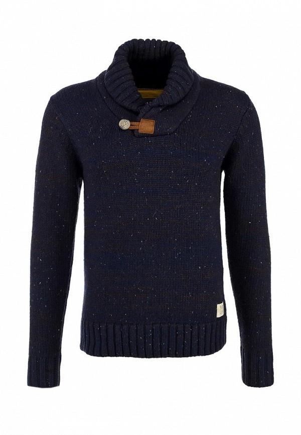 Пуловер Blend (Бленд) 701825: изображение 1