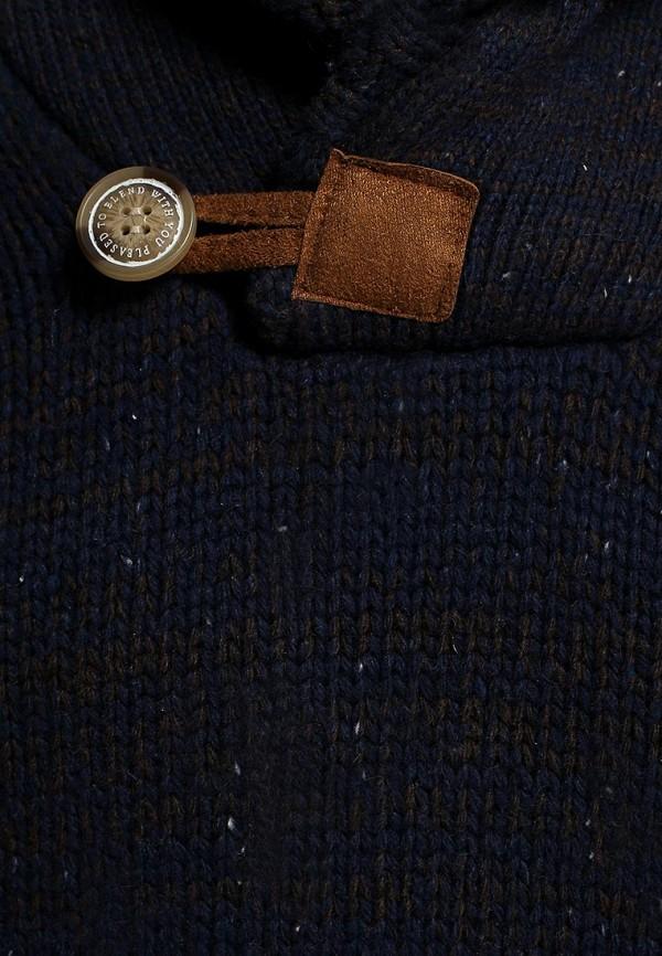 Пуловер Blend (Бленд) 701825: изображение 2