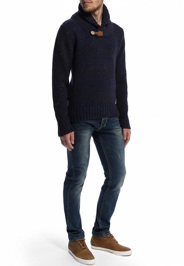 Пуловер Blend (Бленд) 701825: изображение 3