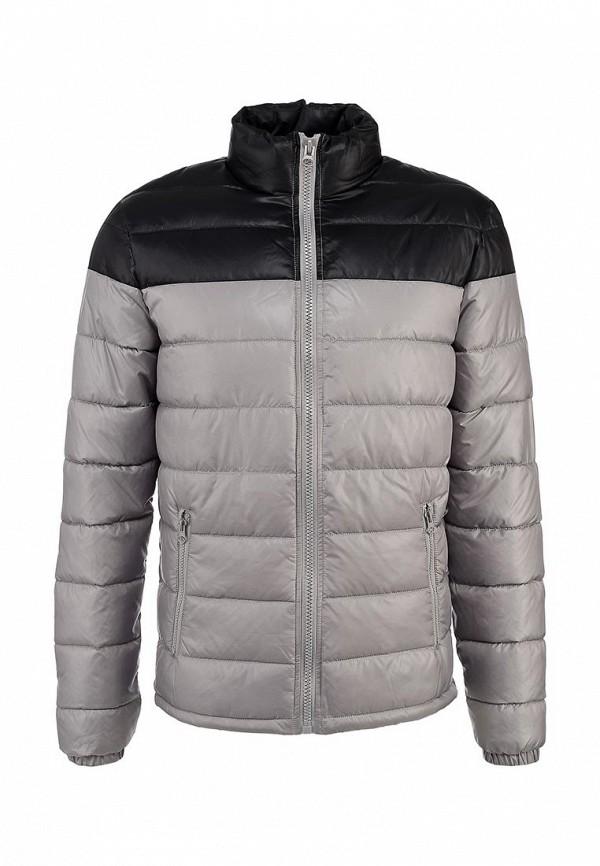 Куртка Blend (Бленд) 702077: изображение 1