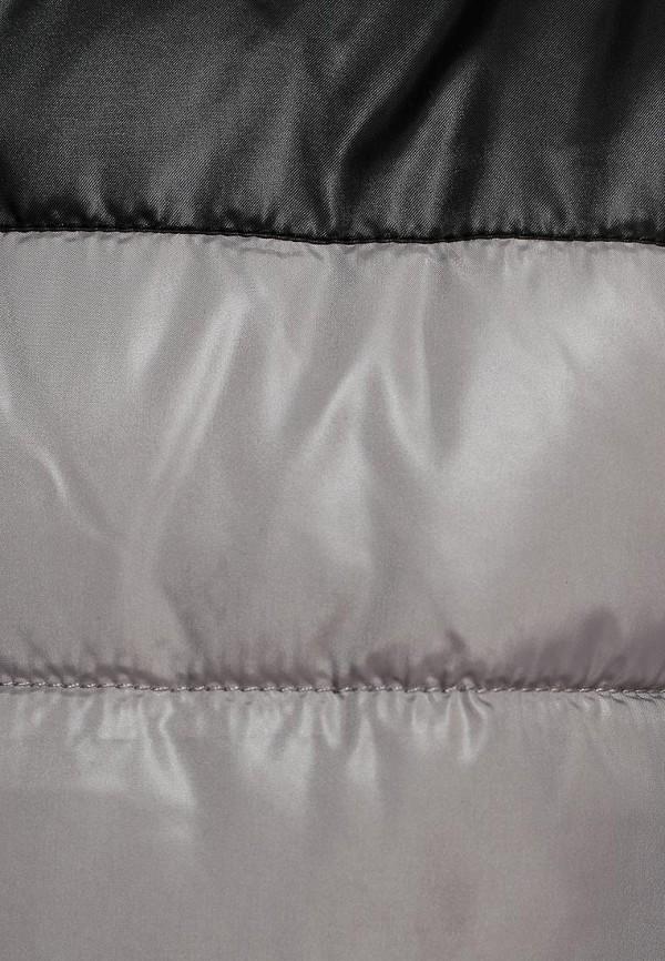 Куртка Blend (Бленд) 702077: изображение 3