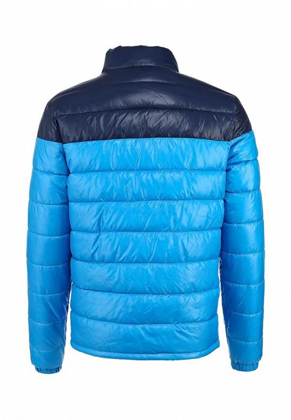 Куртка Blend (Бленд) 702077: изображение 2