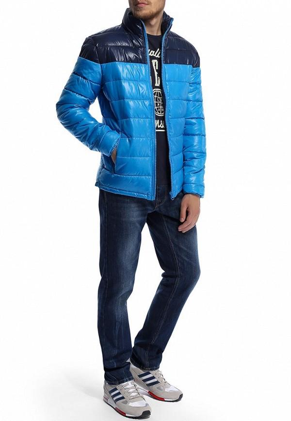Куртка Blend (Бленд) 702077: изображение 4