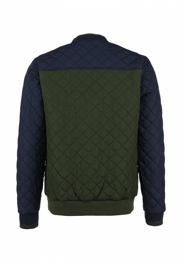Куртка Blend (Бленд) 702062: изображение 3