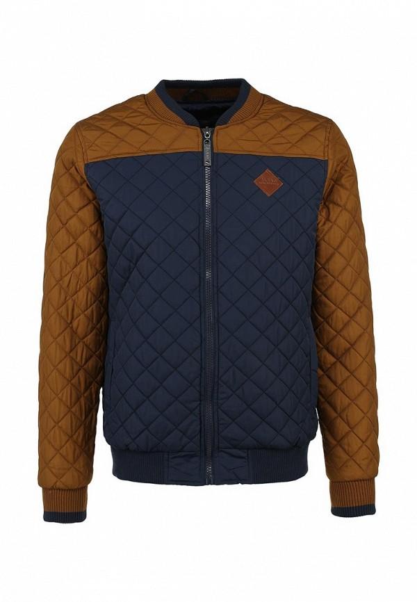 Куртка Blend (Бленд) 702062: изображение 1