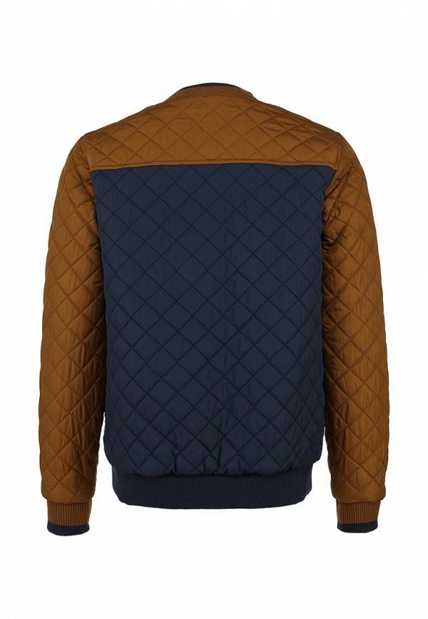 Куртка Blend (Бленд) 702062: изображение 2