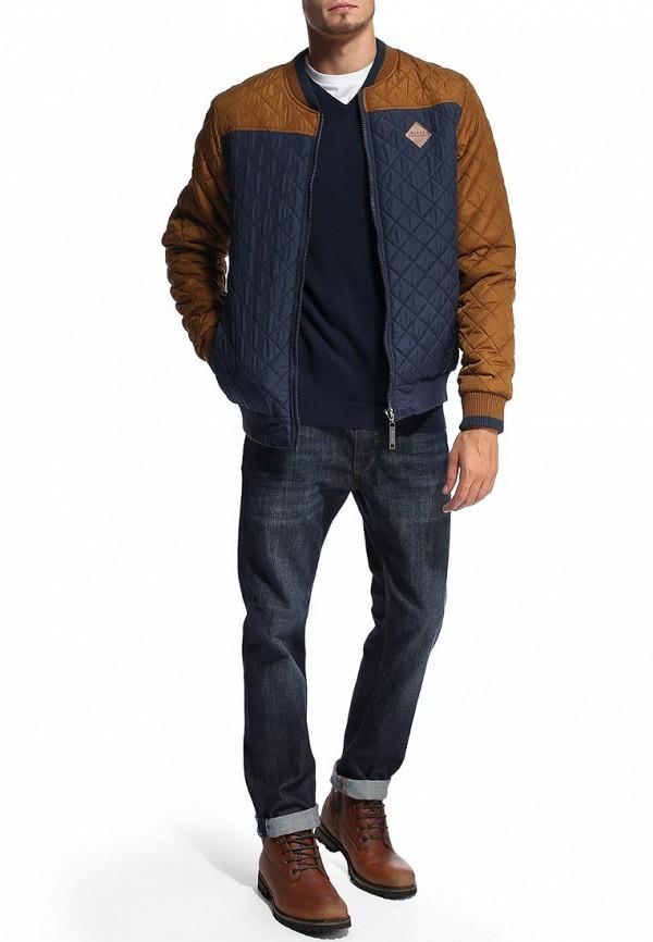 Куртка Blend (Бленд) 702062: изображение 4