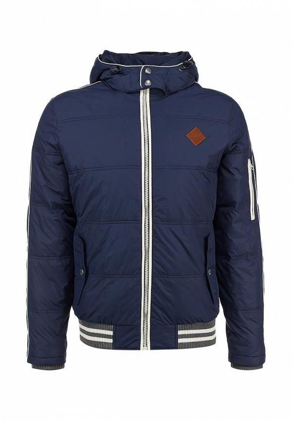 Куртка Blend (Бленд) 701572: изображение 1