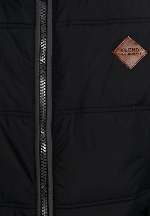 Куртка Blend (Бленд) 701572: изображение 2