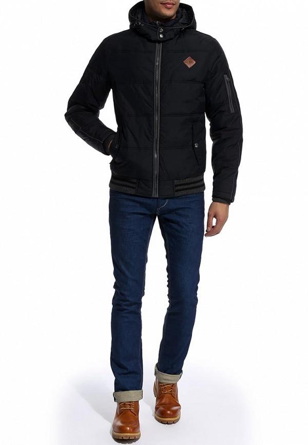 Куртка Blend (Бленд) 701572: изображение 3