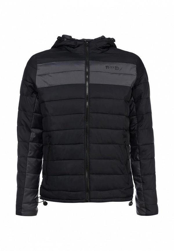 Куртка Blend (Бленд) 702023: изображение 1