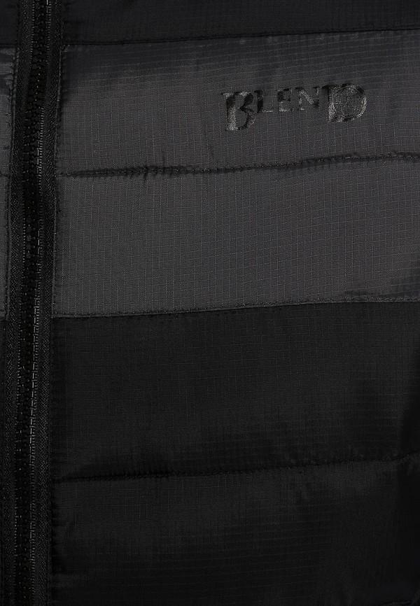 Куртка Blend (Бленд) 702023: изображение 3