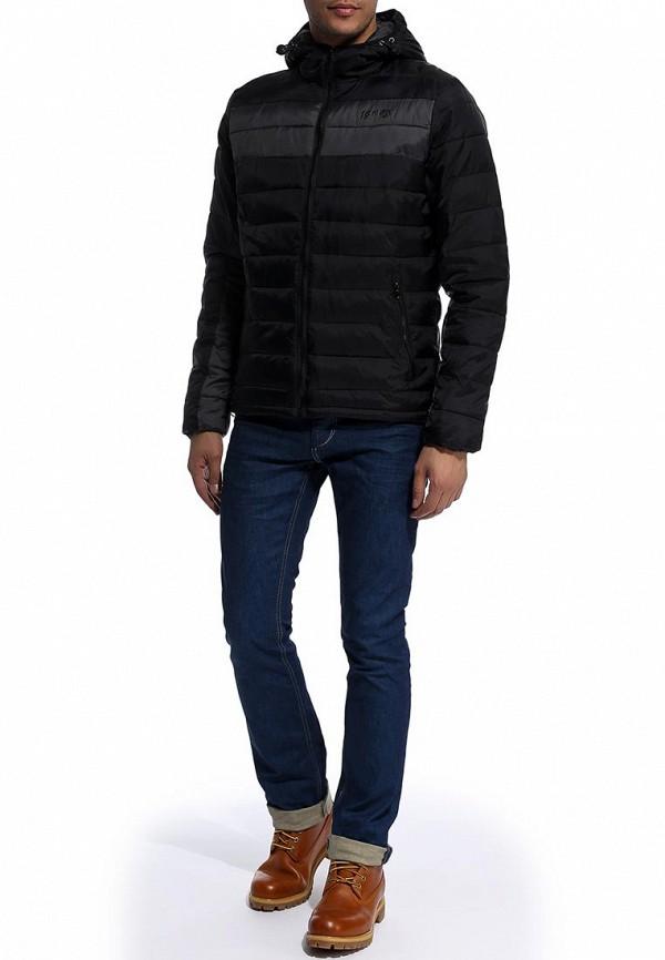 Куртка Blend (Бленд) 702023: изображение 4