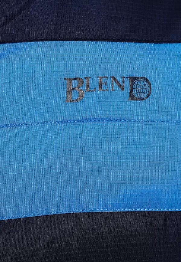 Куртка Blend (Бленд) 702023: изображение 2
