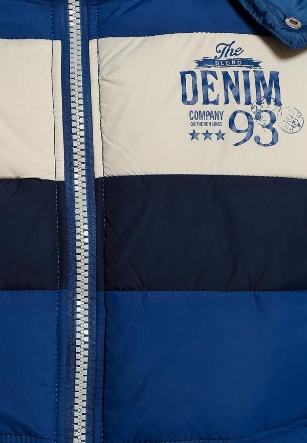 Куртка Blend (Бленд) 702035: изображение 2
