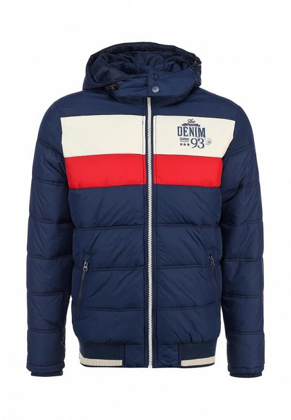 Куртка Blend (Бленд) 702035: изображение 4