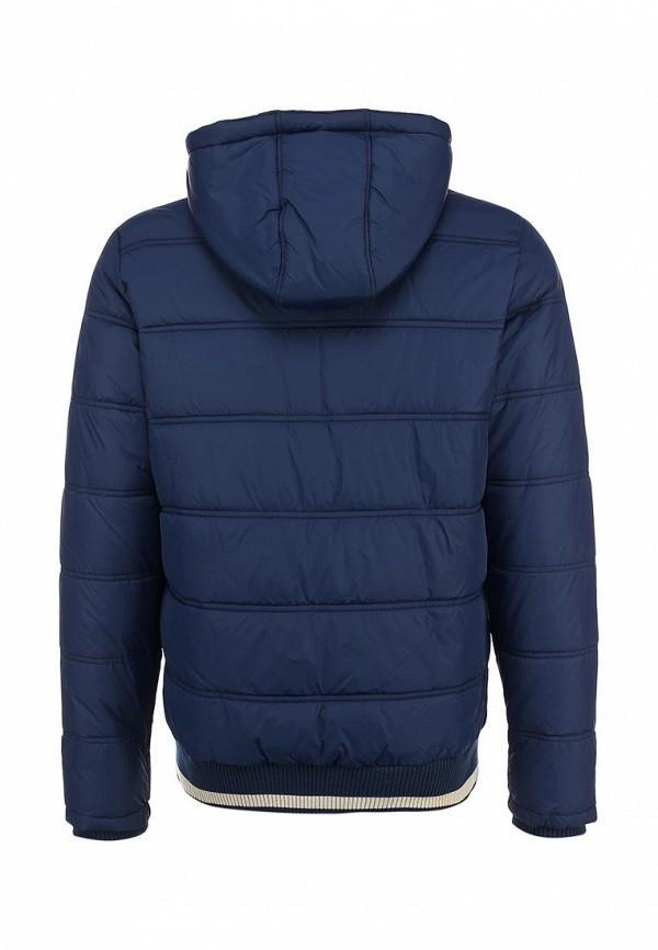 Куртка Blend (Бленд) 702035: изображение 5