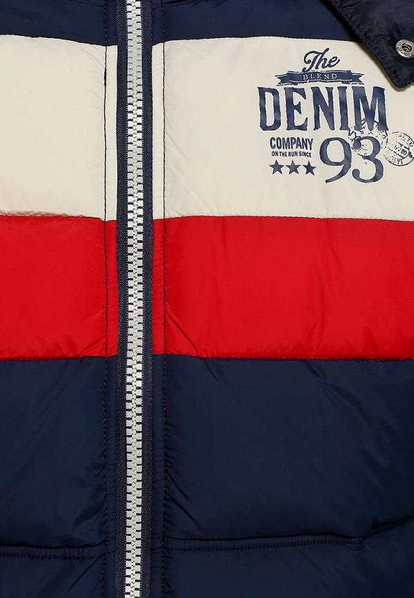 Куртка Blend (Бленд) 702035: изображение 6