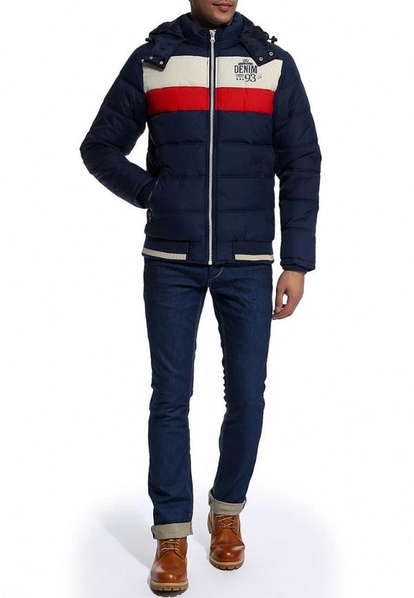 Куртка Blend (Бленд) 702035: изображение 7