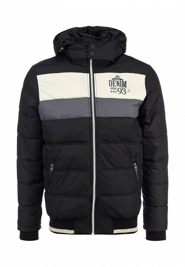 Куртка Blend (Бленд) 702035: изображение 1