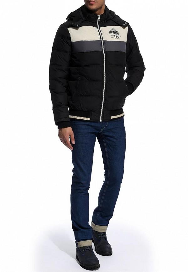 Куртка Blend (Бленд) 702035: изображение 3