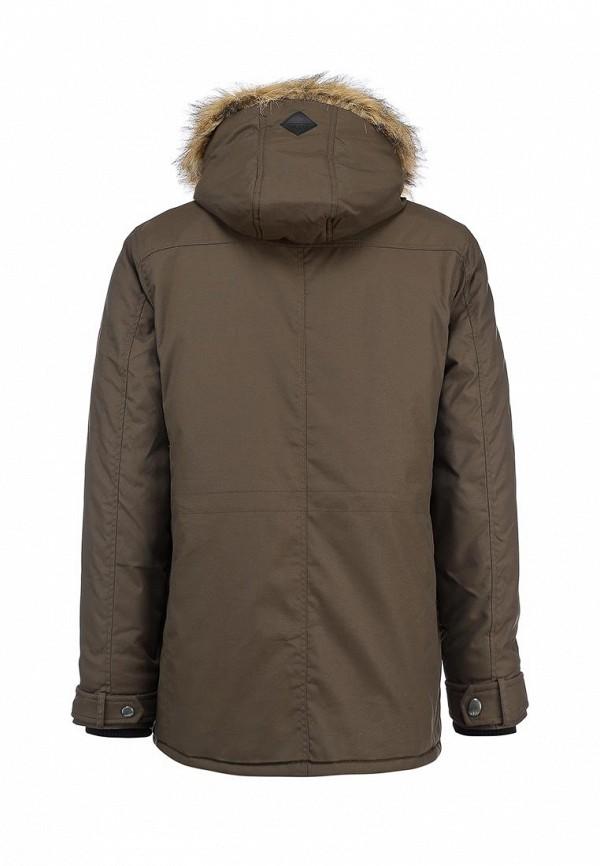Утепленная куртка Blend (Бленд) 701571: изображение 2